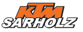 1 KTM Sarholz