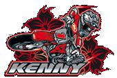 MX Kenny